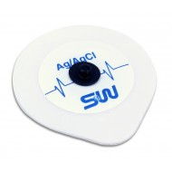 S&W Healthcare Series 540C Electrodes
