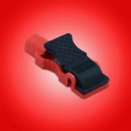 Skintact Electrode ECG Clips