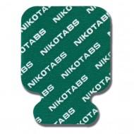 Nikomed 0715 NikoTab II Electrodes