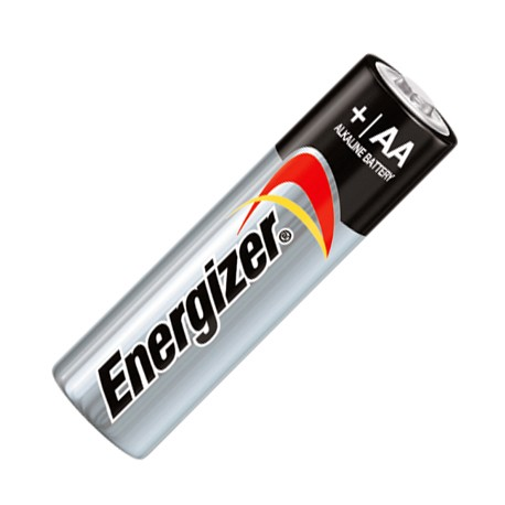 Energizer Max E91vp Aa Batteries