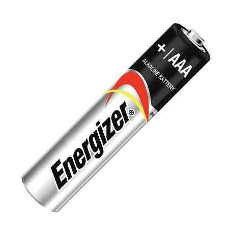Aaa Visa Login >> Energizer Max E92VP AAA Batteries