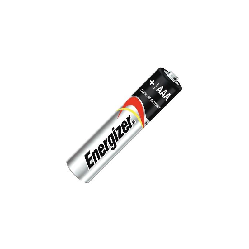 Aaa Mastercard Login >> Energizer Max E92VP AAA Batteries