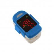 Baseline Finger Pulse Oximeter