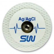 S&W Healthcare Series 570 Electrodes