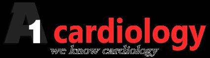 A1 Cardiology